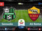 sassuolo-vs-as-roma-minggu-1952019.jpg