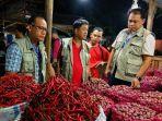 satgas_pangan_polda_riau_sidak_ke_pasar_akap_pekanbaru_ini_hasilnyajpg.jpg