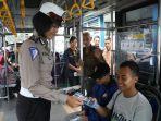 satlantas-polresta-pekanbaru-sosialisasi-trans-metro_20171220_175417.jpg