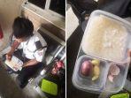 satpam-di-malaysia-yang-menyantap-nasi-lauk-bawang-viral-di-facebook.jpg