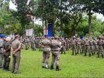 satpol-pp-kota-pekanbaru-siap-membantu-pengamanan-natal-dan-tahun-baru.jpg