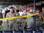 satpol-pp-pekanbaru-segel-dua-warnet-terindikasi-tempat-perjudian-warnet-resahkan-masyarakat-1.jpg