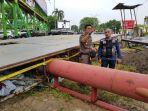 satpol-pp-pekanbaru_20171025_221944.jpg