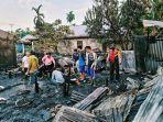 satu-keluarga-tewas-rumah-terbakar-di-gas-inhil.jpg