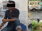 satu-orang-ditembak-3-pelaku-pembunuhan-sadis-pengusaha-muda-syamsul-bahri-di-riau-ditangkap-polisi.jpg