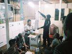 satu_diantara_tps_di_kota_tembilahan_pemungutan_suara_pemilu_2019.jpg