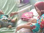 satu_orang_positif_tbc_dua_pasien_gizi_buruk_di_rsud_pelalawan_riau_diperbolehkan_dokter_pulang.jpg