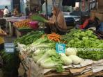 sayuran-dijual-di-pasar-kodim-2_20160209_174437.jpg