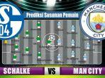 schalke-vs-manchester-city-liga-champion.jpg