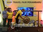 scoot-travel-fair-pekanbaru_20180928_184907.jpg