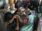 sebelas_ribu_orang_disuntik_vaksin_covid-19_dalam_dua_hari_vaksinasi_massal_di_pekanbaru.jpg