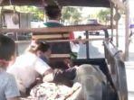 sebuah-video-viral-memperlihatkan-pasien-meninggal-karena-ditolak-dirawat-rsud.jpg