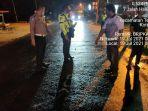 security_mal_di_pekanbaru_jadi_korban_tabrak_lari_pengendara_brio_warna_putih_lagi_dicari_polisi.jpg