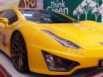 sedan-sport-listrik-selo_20150903_145222.jpg