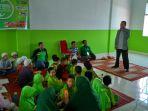 sedekah-dongeng-arsyad-islamic-school_20170803_160209.jpg