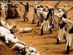 sejarah-perang-khandaq.jpg