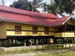 sejarah-rumah-godang-sentajo-bangunan-dari-kayu-berumur-ratusan-tahun-dilestarikan-turun-temurun.jpg