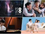 sejumlah-drama-korea-terbaru-tayang-bulan-agustus-2020.jpg