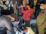 sejumlah-pengunjung-kafe-terjaring-satpol-pp-kota-pekanbaru.jpg