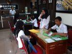 sejumlah-peserta-yang-lulus-cpns-2018-pemerintah-kota-pekanbaru.jpg