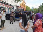 sejumlah-wanita-diduga-terapis-pijat-plus-plus-di-pekanbaru.jpg