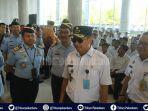 sekjen-kemenkumhan-dr-bambang-rantam-sariwanto-tinjau-pelaksanaan-cat-skd-cpns-2019-di-pekanbaru.jpg