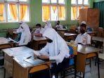 sekolah-di-kota-pekanbaru-yang-belajar-satu-sesi-bisa-tambah-durasi-jadi-empat-jam.jpg