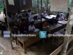 sekolah-miskin-pekanbaru_20160329_152610.jpg