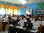 seleksi_pppk_kabupaten_inhil_berjalan_lancar_297_peserta_hadir.jpg