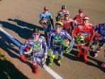 sembilan-pebalap-motogp-yang-memenangi-balapan_20161111_065801.jpg