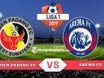 semen-padang-fc-vs-arema-fc-pekan-ke-8-liga-1-2019.jpg