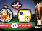 semen-padang-fc-vs-barito-putera-pertandingan-pekan-ke-17-di-liga-1-2019.jpg