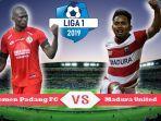 semen-padang-fc-vs-madura-united-pertandingan-pekan-ke-23-di-liga-1-2019.jpg