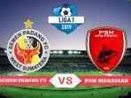 semen-padang-fc-vs-psm-makassar-di-liga-1-2019.jpg
