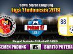 semen-padang-vs-barito-putera-liga-1-2019.jpg
