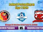 semen-padang-vs-madura-united-liga-1.jpg
