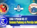 semen-padang-vs-persija-jakarta-liga-1-2019-pekan-ke-27.jpg