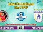 semen-padang-vs-persipura-jayapura-liga-1-2019-pekan-ke-24.jpg