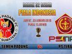 semen-padang-vs-ps-tira-piala-indonesia-32-besar.jpg