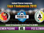 semen-padang-vs-pss-sleman-liga-1-2019-pekan-ke-18.jpg