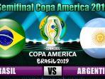 semifinal-copa-america-2019-brasil-vs-argentian.jpg