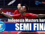 semifinal-indonesia-masters-2020-hari-ini.jpg