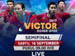 semifinal-korea-open-2017-di-kompas-tv_20170916_084525.jpg