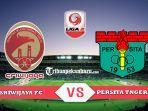semifinal-liga-2-2019-sriwijaya-fc-vs-persita-tangerang.jpg