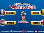 semifinal-piala-dunia_20180708_171349.jpg