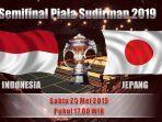 semifinal-piala-sudirman-2019-indonesia-vs-jepang.jpg