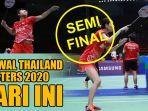 semifinal-thailand-masters-2020.jpg