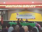seminar-diskusi-satma-pp-unilak_20181102_131607.jpg