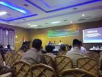 seminar-penetapan-hari-jadi-inhu_20151223_110047.jpg