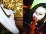 sempat-minta-sepatu-baru-pembunuh-gadis-belia-19-tahun-dan-ibunya-ternyata-ayah-tiri-korban.jpg